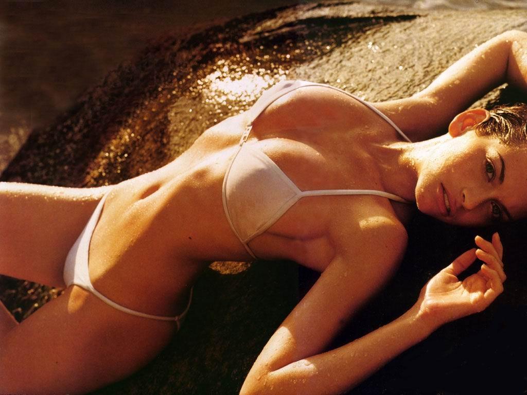 Фотки девушки голи 64651 фотография