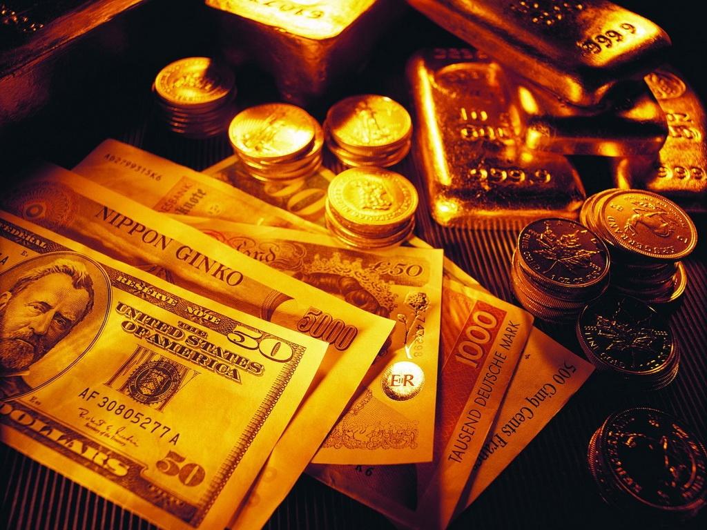 Картинка, Деньги и золото - бесплатные ...: картинки.cc/деньги-и-золото...