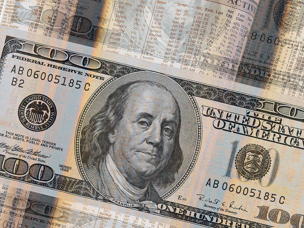Бесплатно и картинки рубрика деньги