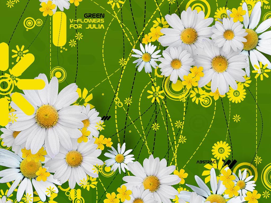 Веселая весенняя тема - картинки.: www.wallpage.ru/oboi_veselaja_vesennjaja_tema-11484.php