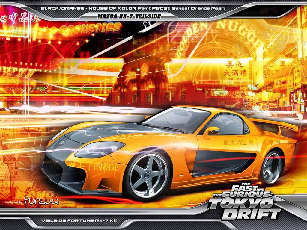 игры drift 2