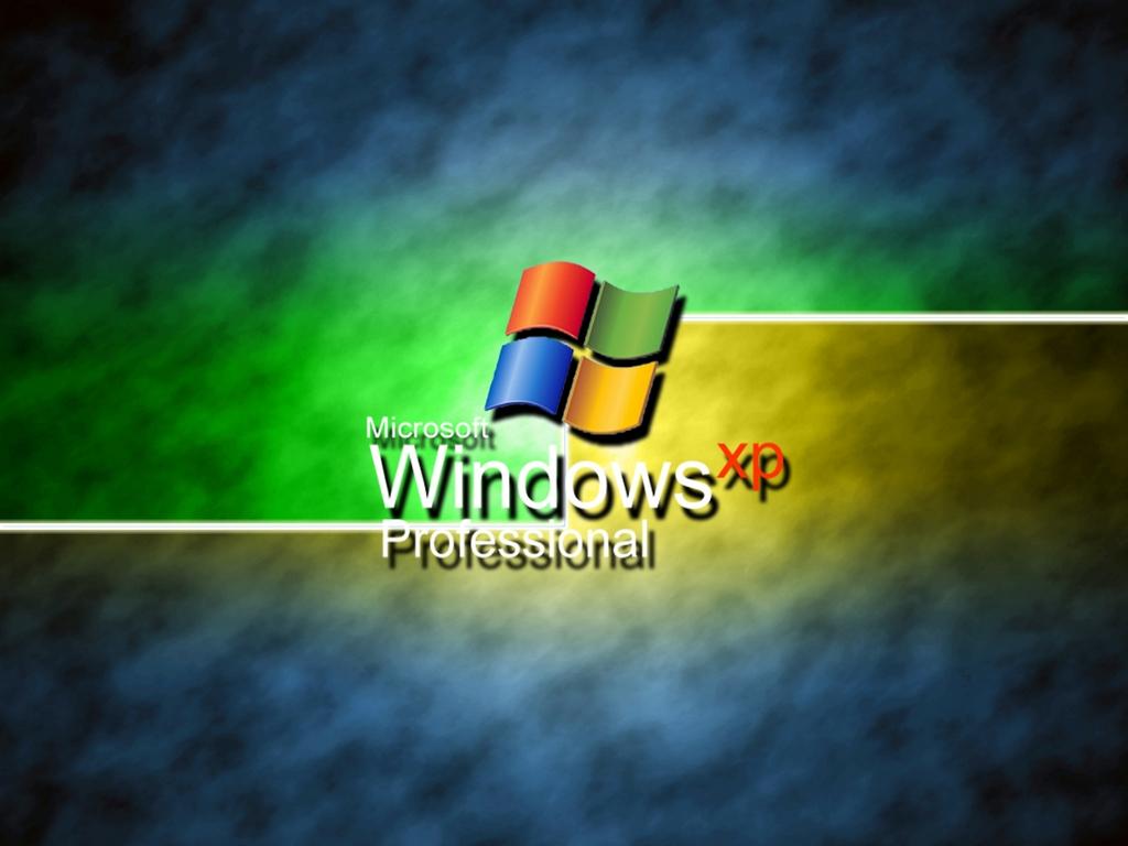 Меняющиеся обои для рабочего стола для windows 8 16