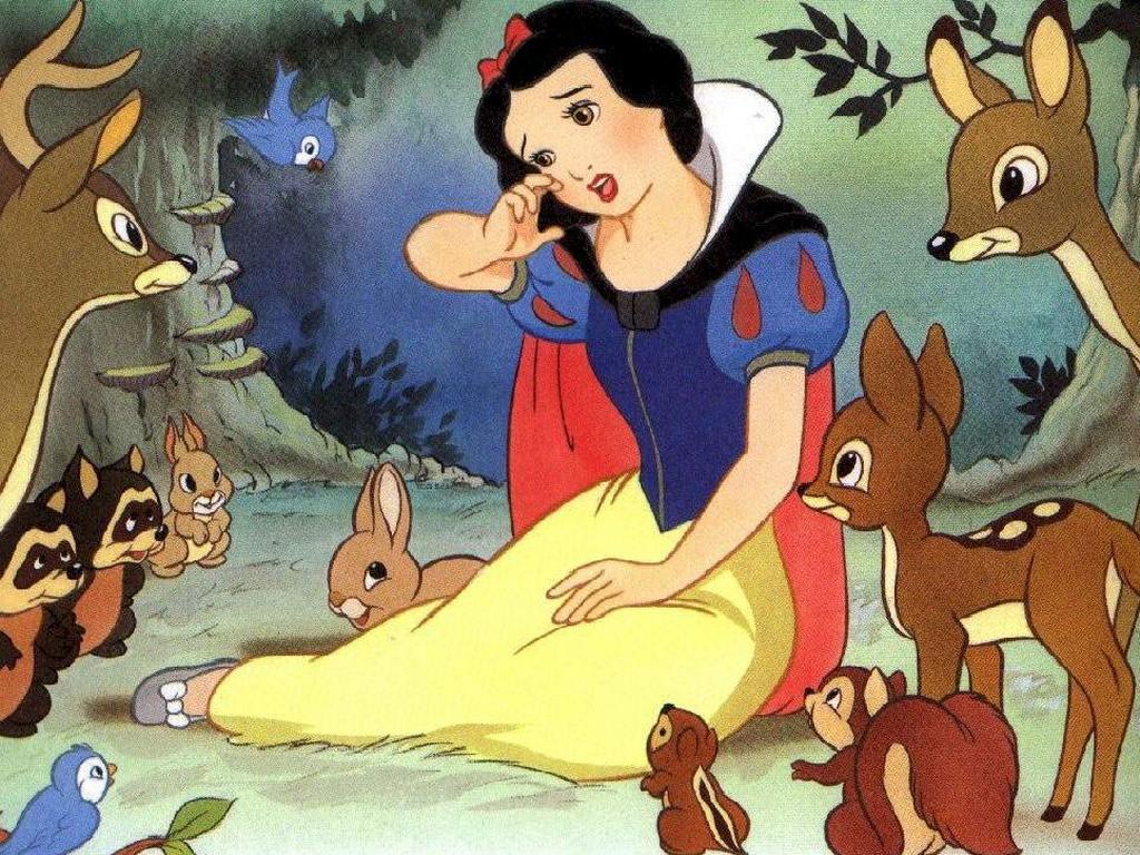 Мультфильм для взрослых белоснежка и семь гномов смотреть бесплатно фото 367-327