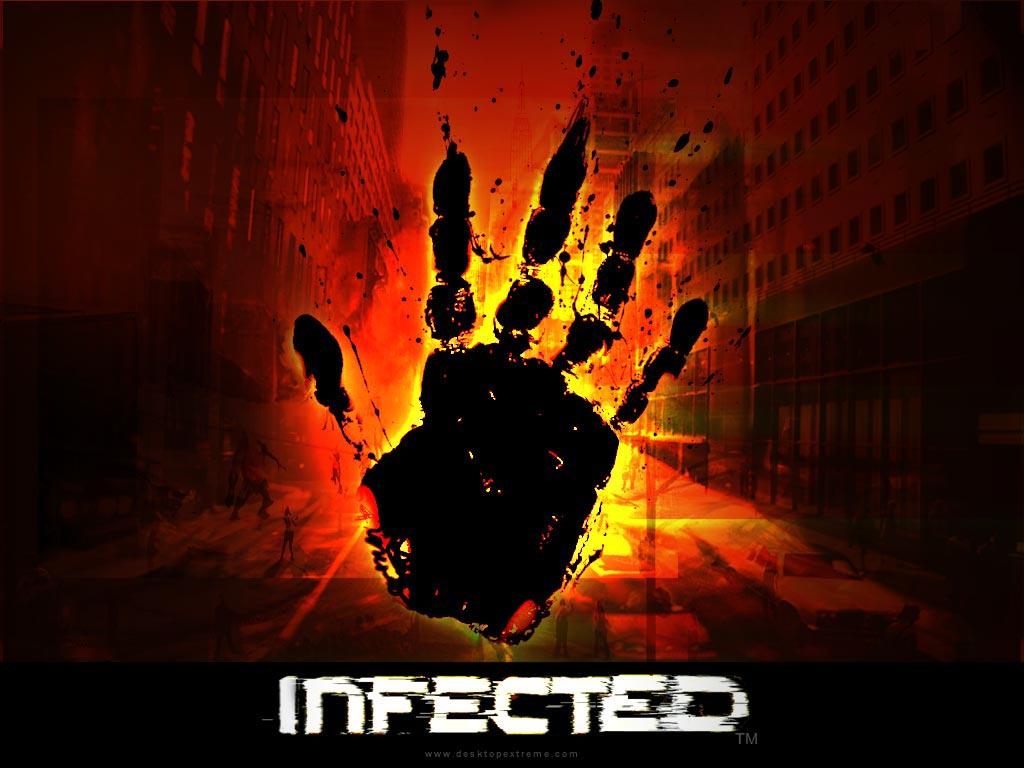 The Immune System Explained I  Bacteria Infection  YouTube