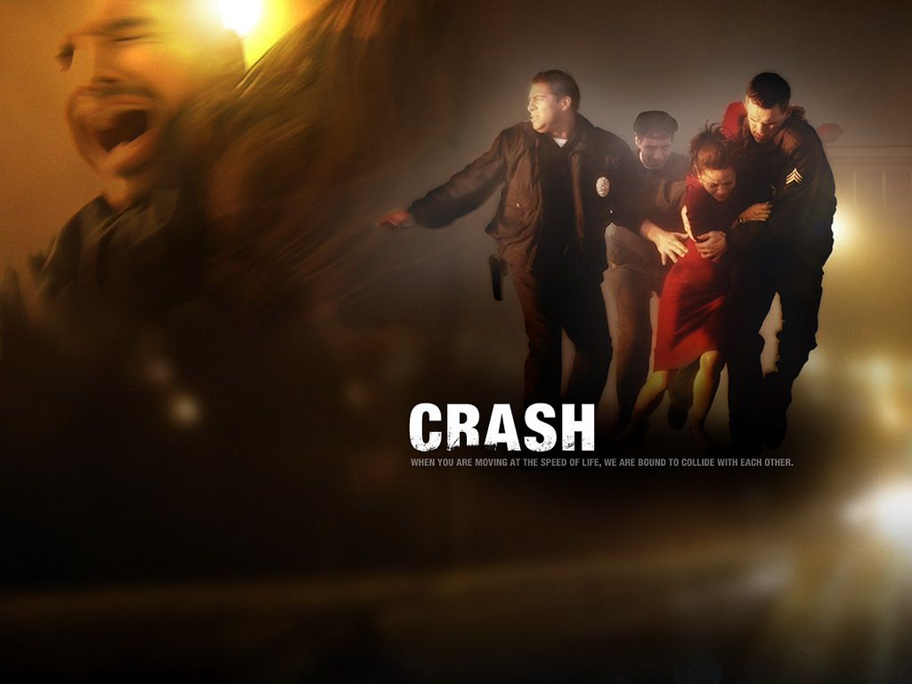 farhad in the movie crash Crash script taken from a transcript of voila finally, the crash script is here for all you fans of the paul haggis movie starring farhad, it won 't close.