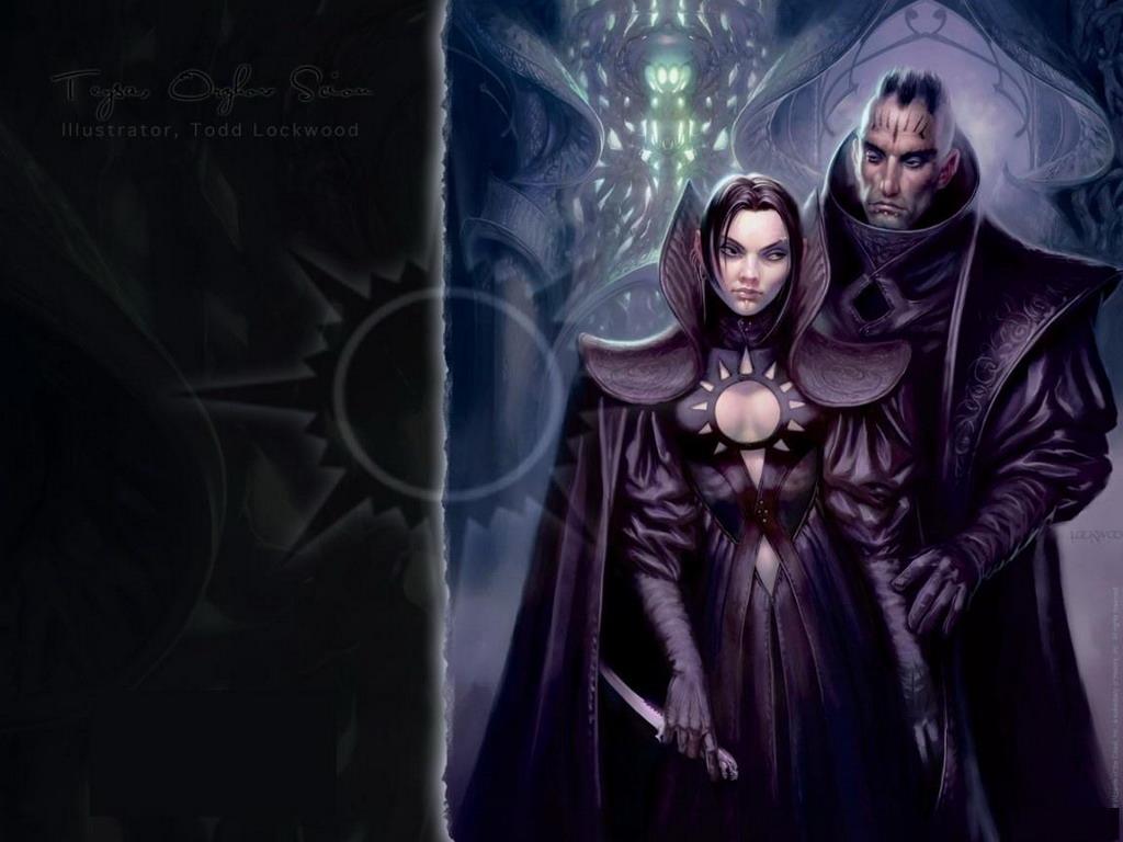 Дневники вампира  Зачем