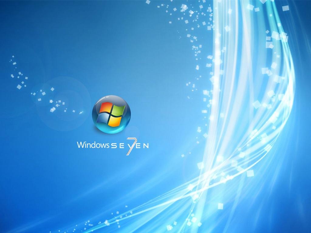 Картинка, Windows 7, фотографии на рабочий ...: картинки.cc/windows-7-фотографии-на...