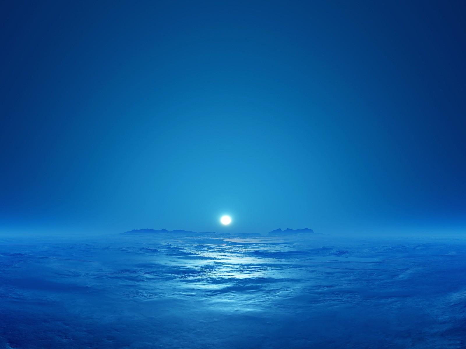 Она способна управлять эмоциями и желаниями Синяя энергия способна победить страх.