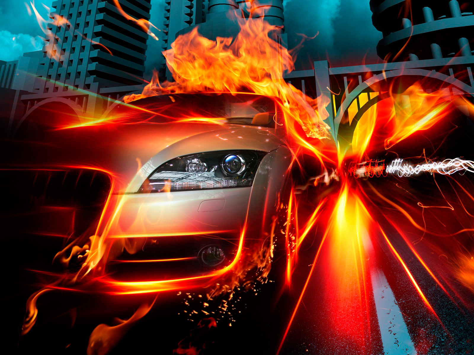 Car Photos & Wallpapers - New Upcoming Cars Images ...