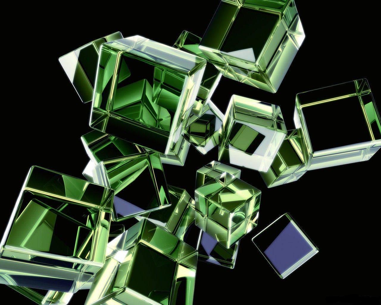Куб от фирмы cyclone boys очень напоминает dayan 5 color тем, что состоит из разноцветного пластика