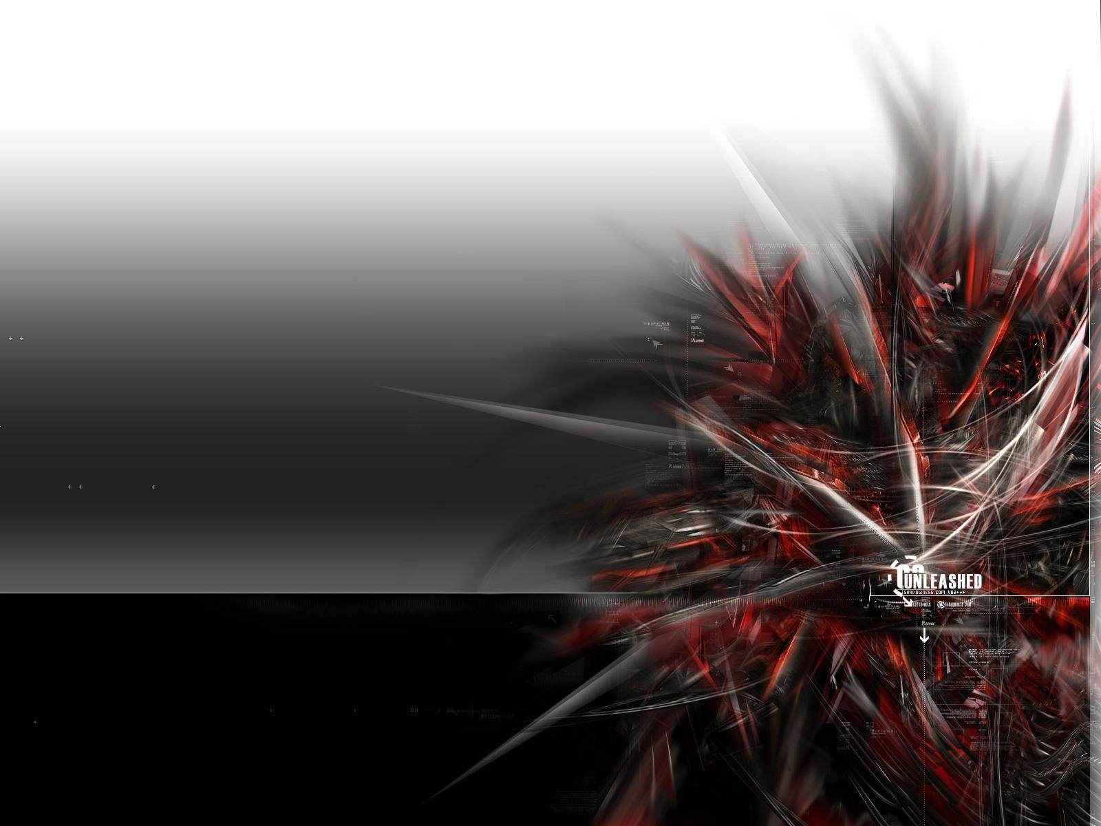 WWW.Abisuk.com : 40716122307102_Badteppich Rot Schwarz ...