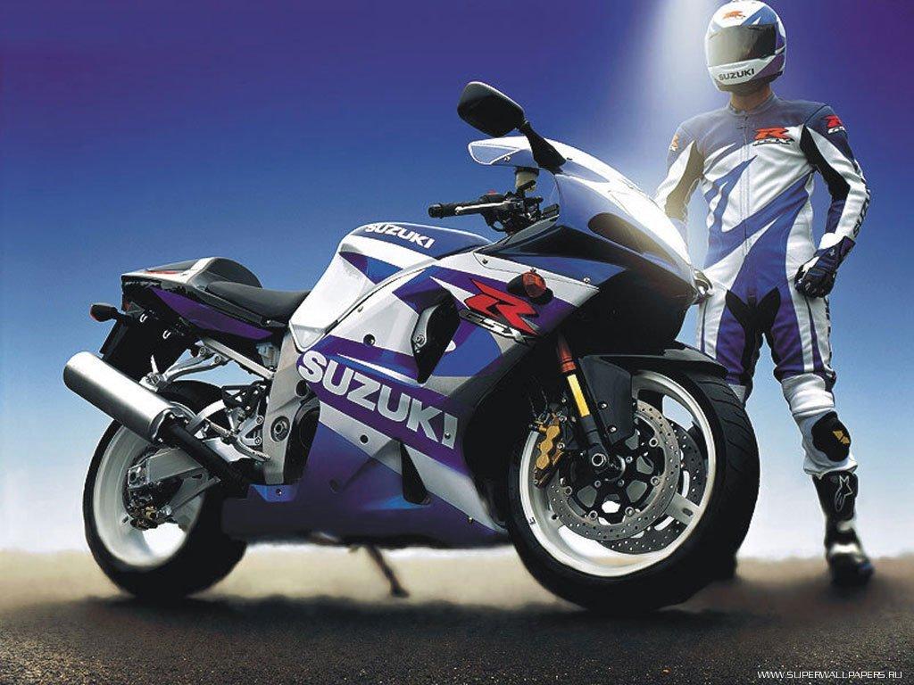 Мотоциклы Subscribers Dudu.