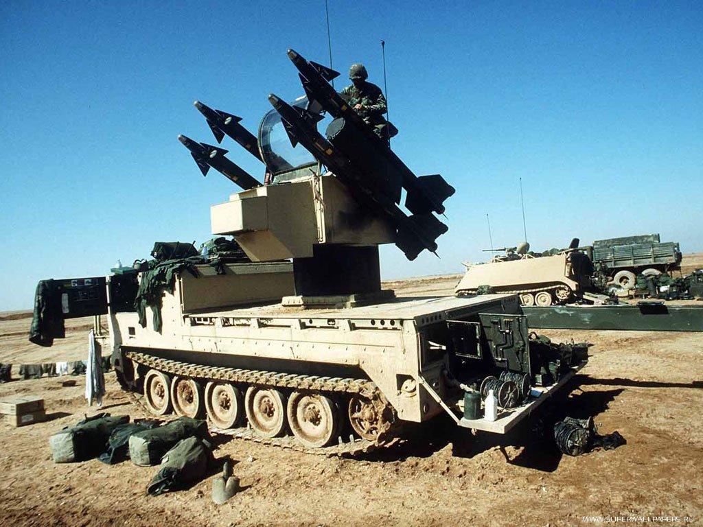 Военная техника красивые обои на