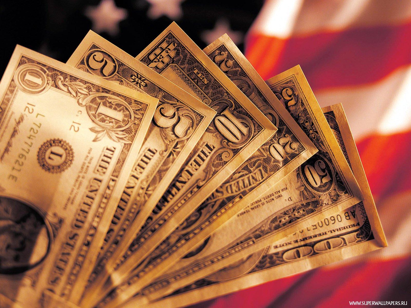 ... рабочего стола скачать бесплатно: картинки.cc/деньги-картинки-заставки...