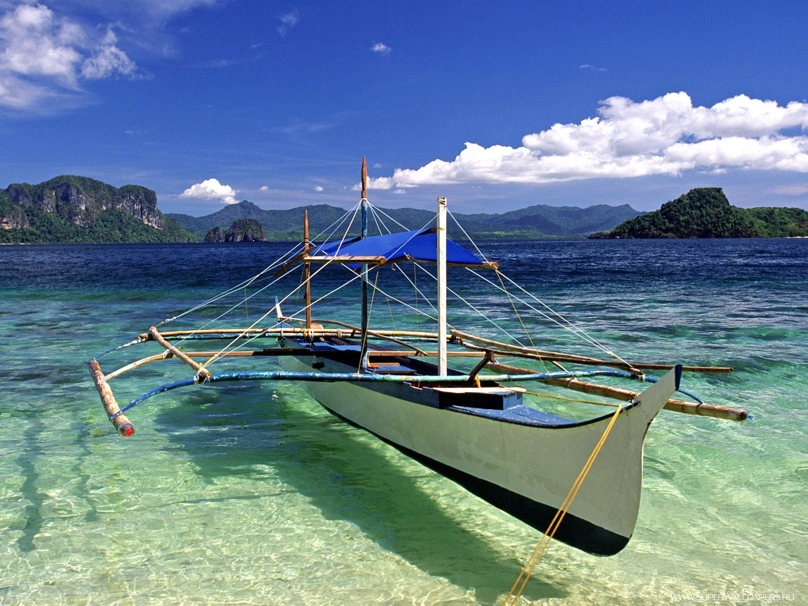 effects of tourism in palawan economic