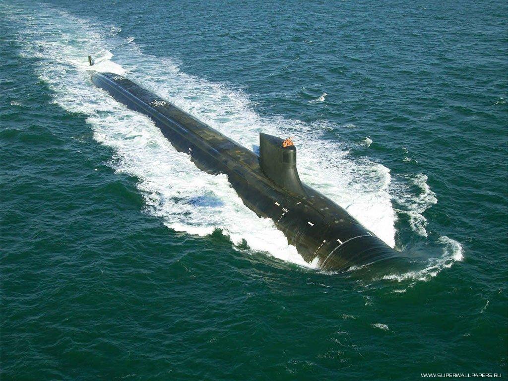 джимми картер википедия подводная лодка