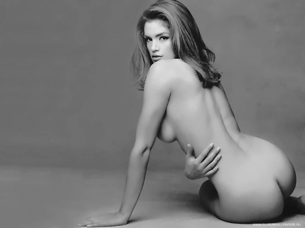 эротические фото синди кроуфорд