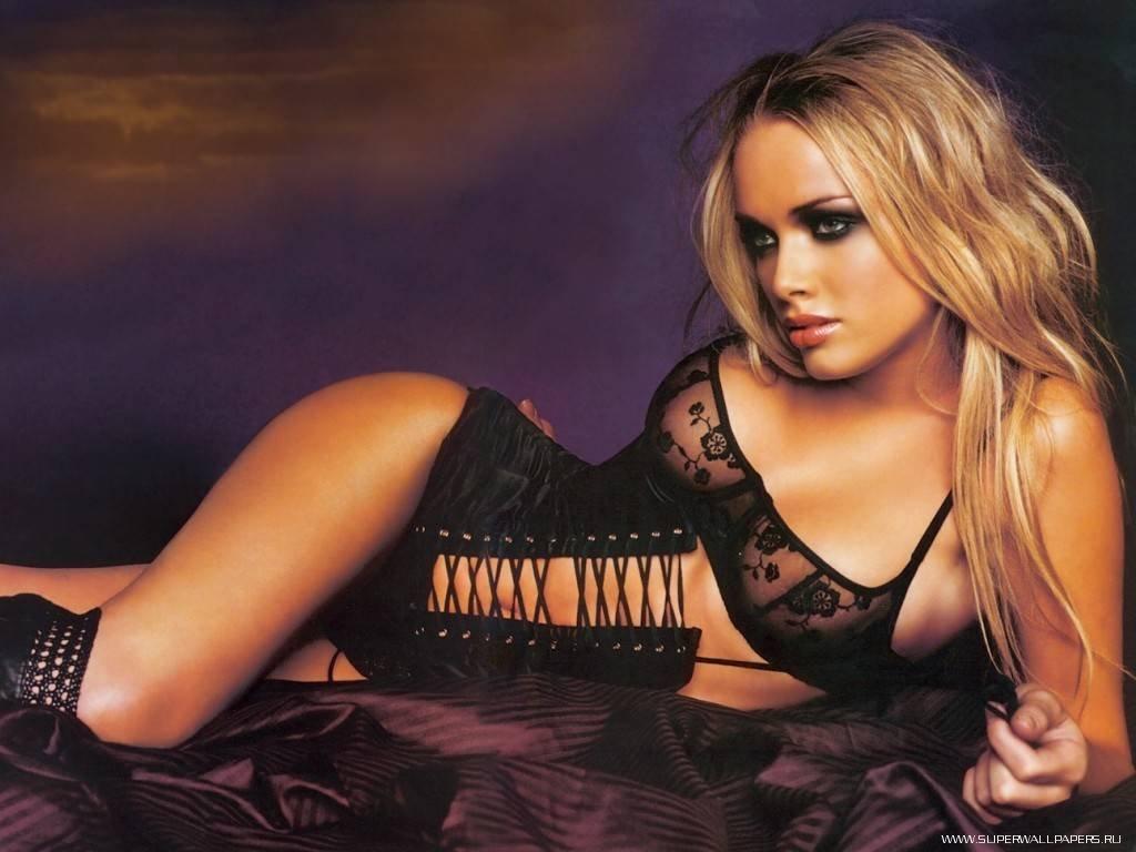 attrici film erotici carte da gioco erotiche