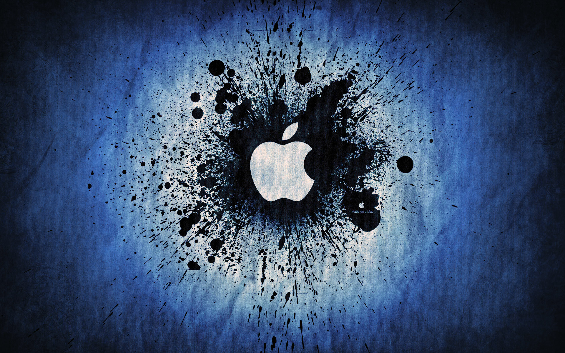 Фото яблока apple обои