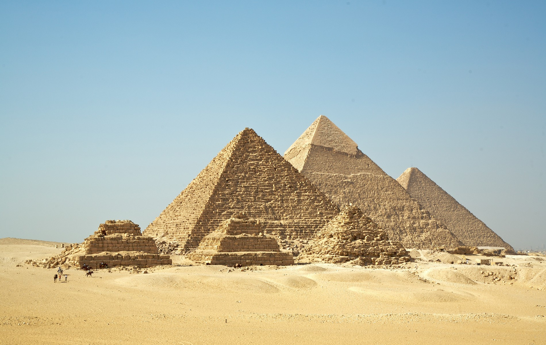 hd картинки египет