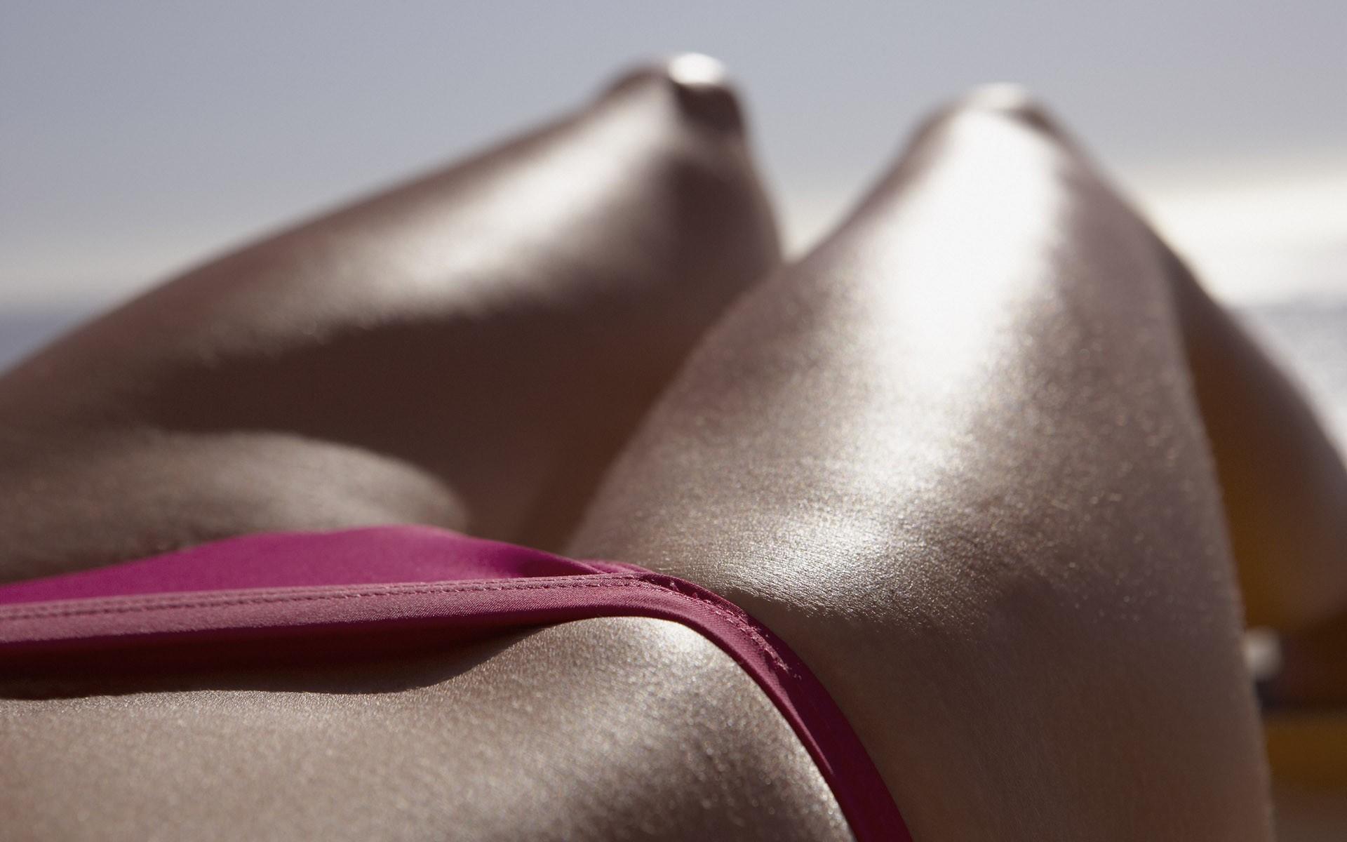 Фото разные пизденки, Пизда девушек крупно и голая пиздень женщин - женские 8 фотография