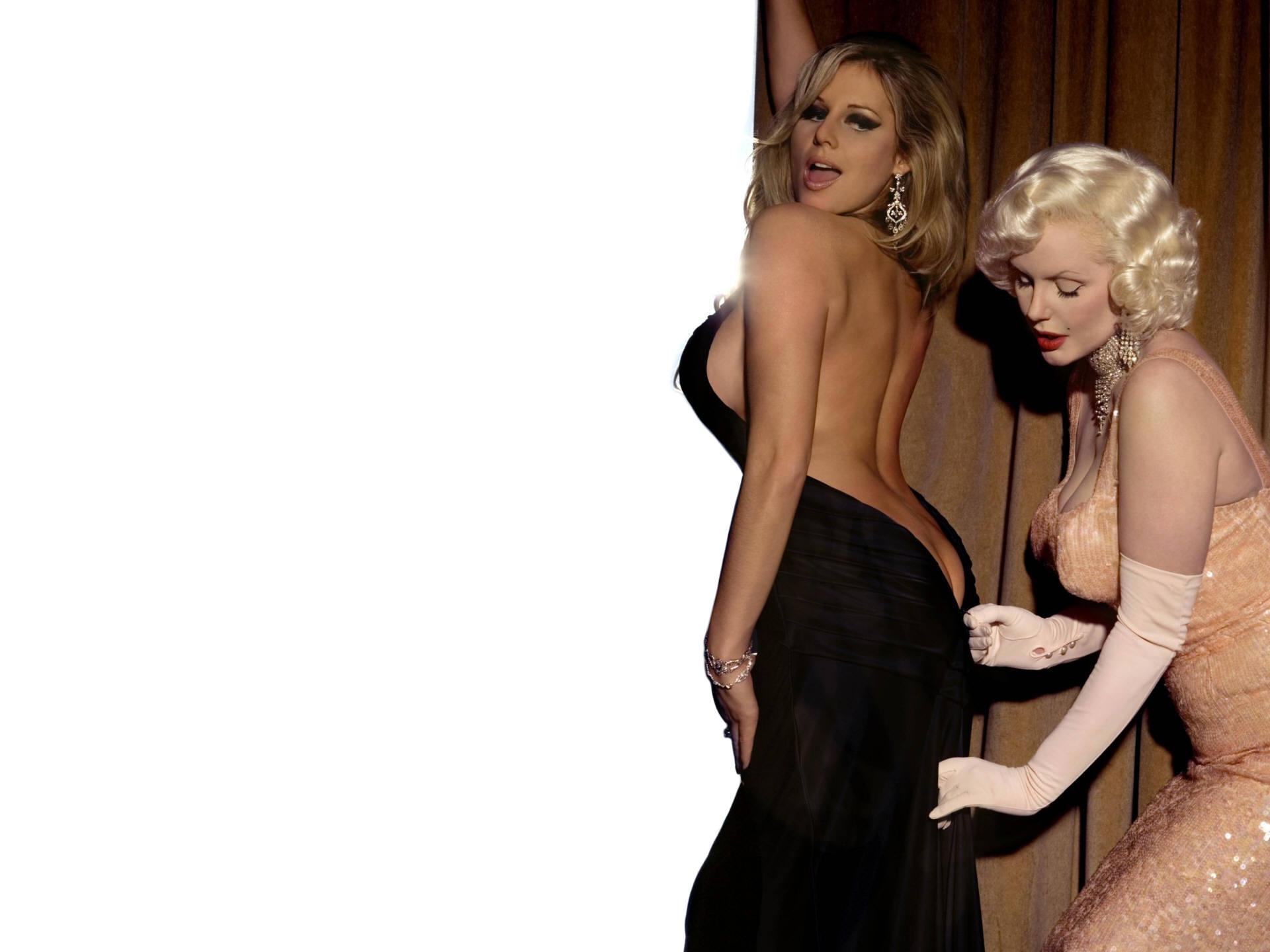 Смотреть онлайн голые красивые девочки карлики 11 фотография