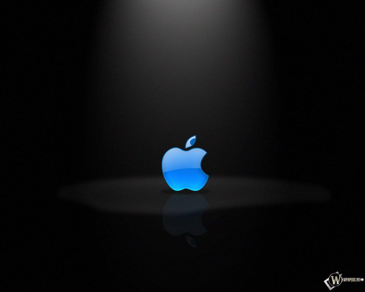 Apple красивые заставки на рабочий стол