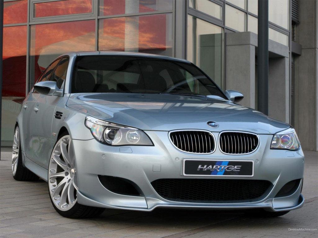 Коврик Podmyshku BMW М5 пластик.