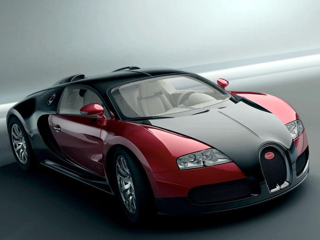 - Список самых дорогих автомoбилей в…