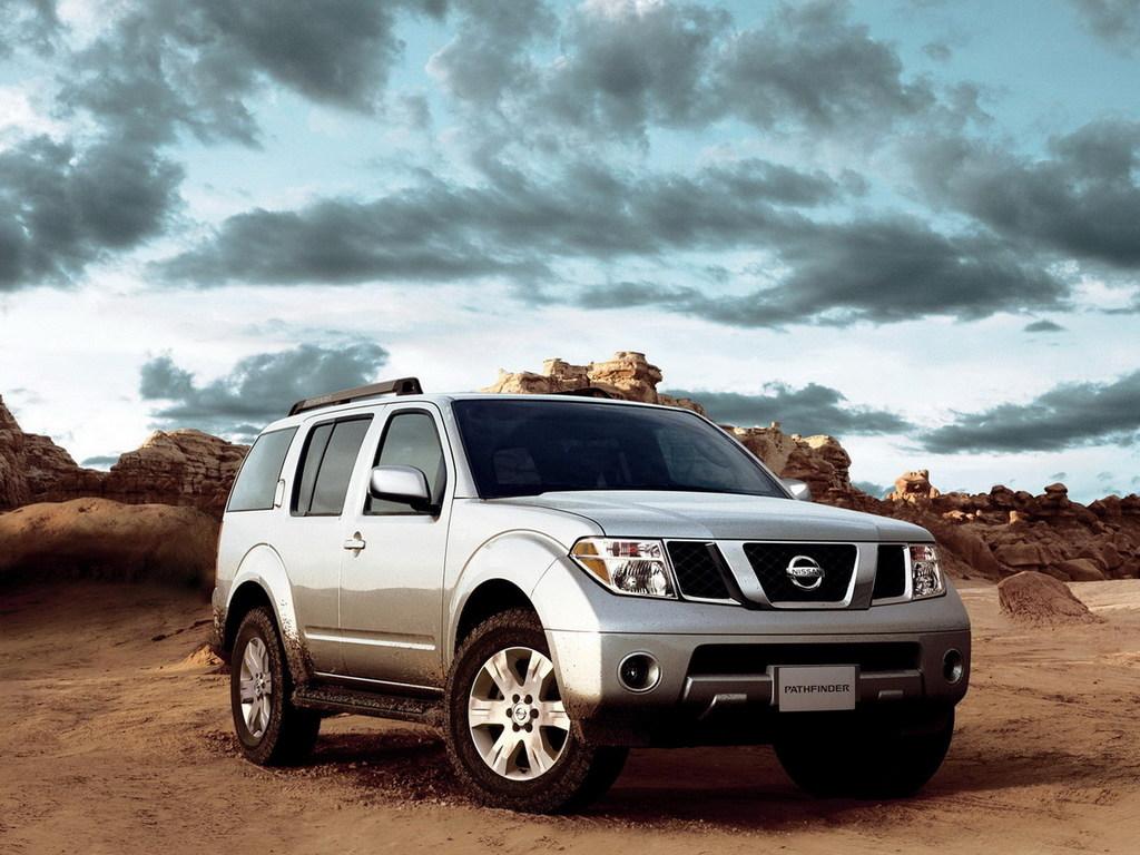 Первые живые фотографии Nissan Juke-…
