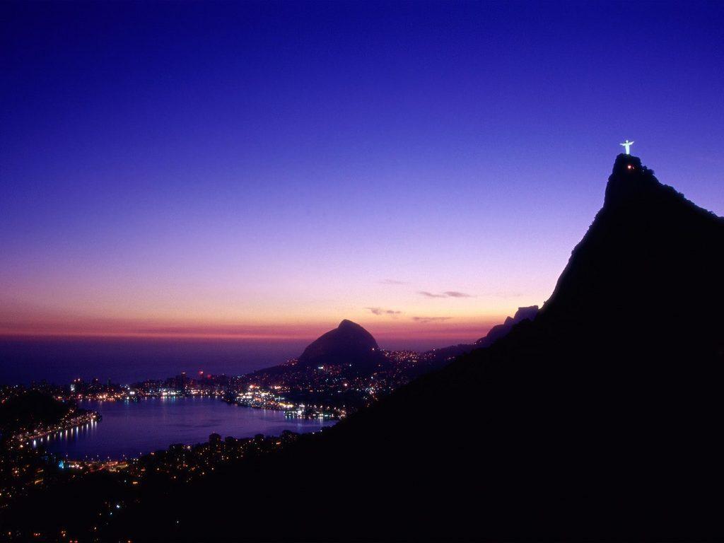 Картинка ріо де жанейро картинки та
