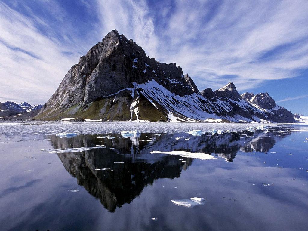 Картинка гори найкращі картинки на