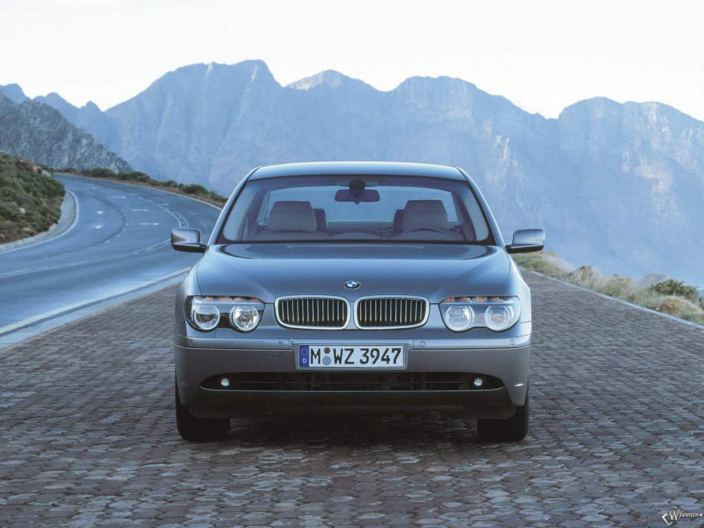 Отзывы об автомобилях BMW (БМВ…