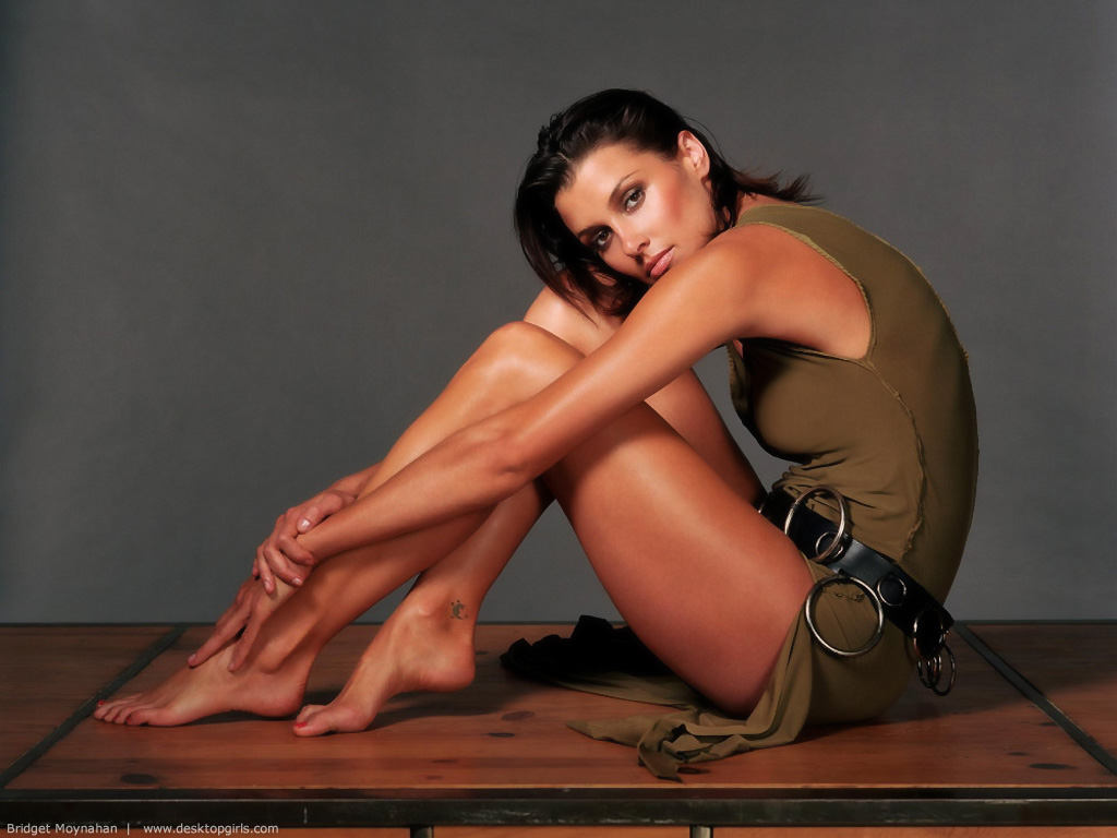 Picture Bridget Moynean Moynahan Pictures Funny