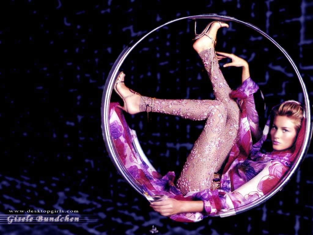 Фото еротика мобільна 15 фотография