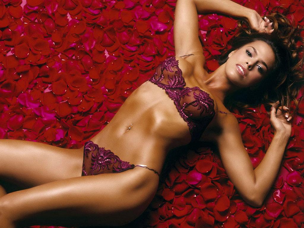 Розарио Доусон (Rosario Dawson) скачать ...: картинки.cc/роза-блази-rosa...