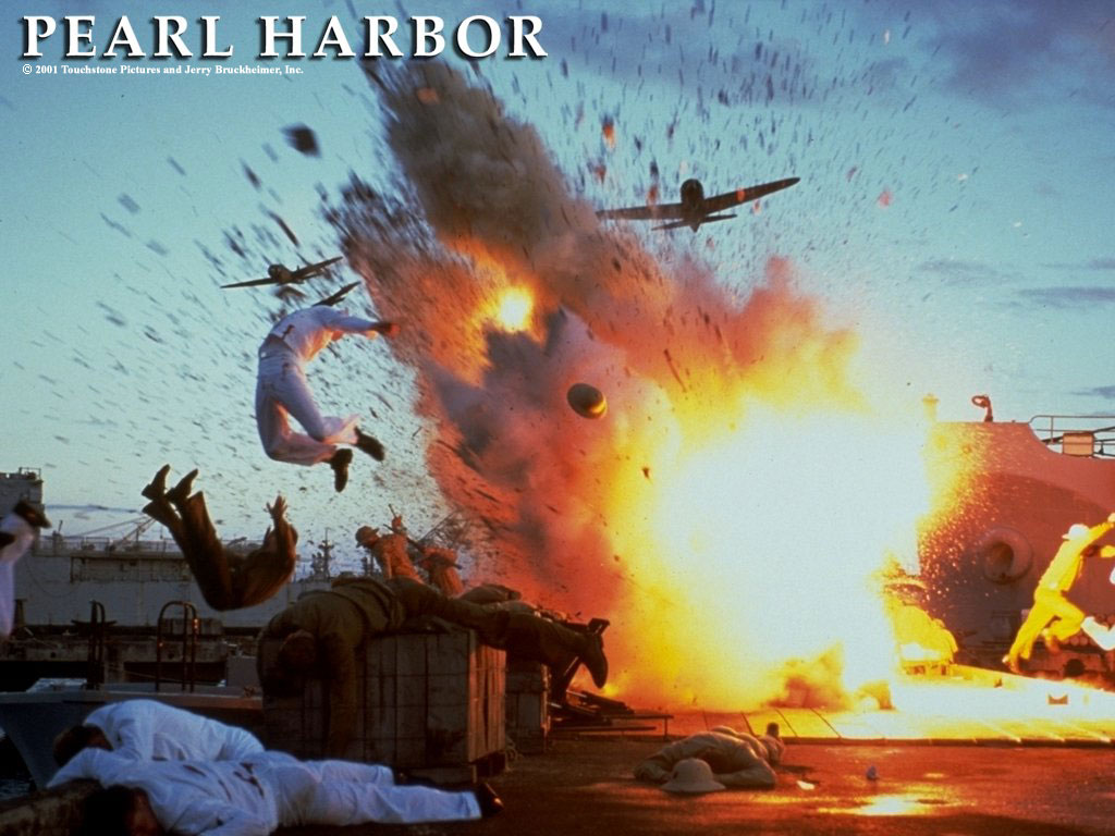 Devil's harbor movie