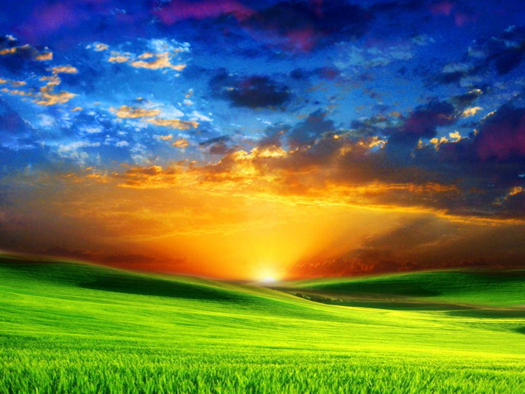 Картинка, Небо обои и картинки на красивый рабочий стол