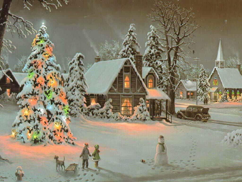 Verschiedene weihnachtsplätzchen bilder zum download auf computer und