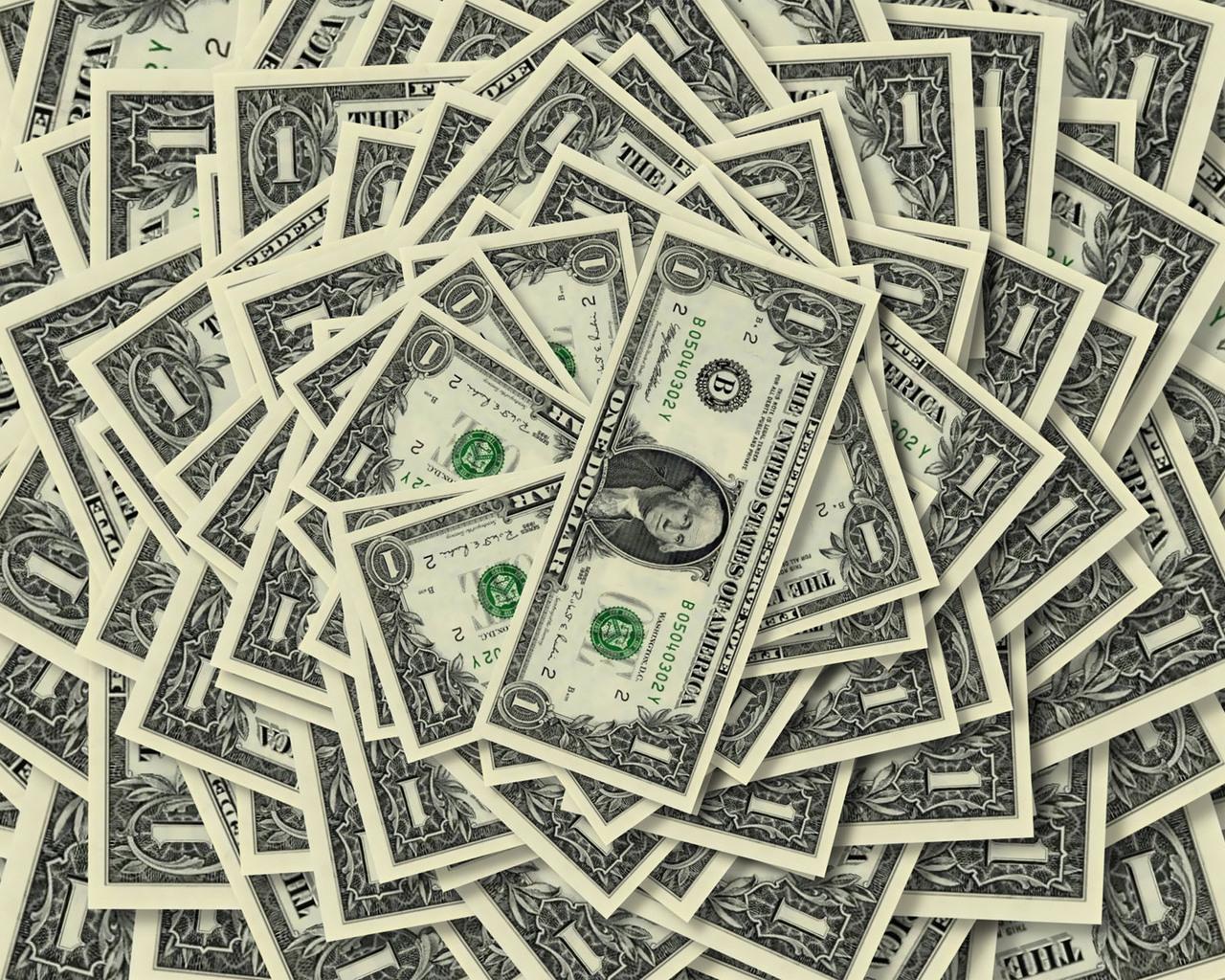 Деньги 100 долларов картинки фото на