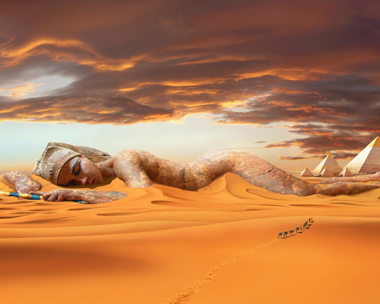піськи зі всього світу