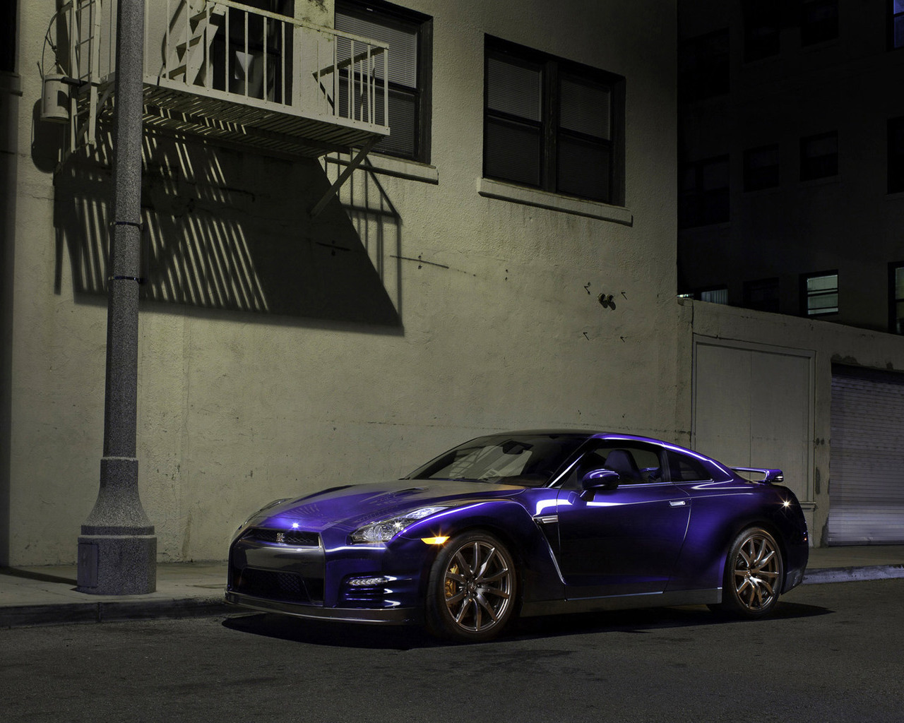 ... and desktop wallpaper nissan gtr 2012 wallpaper high resolution