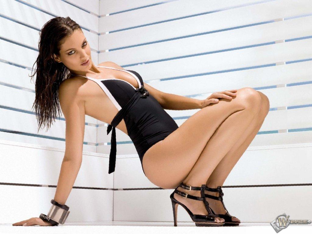 porno-video-s-dlinnonogoy-modelyu