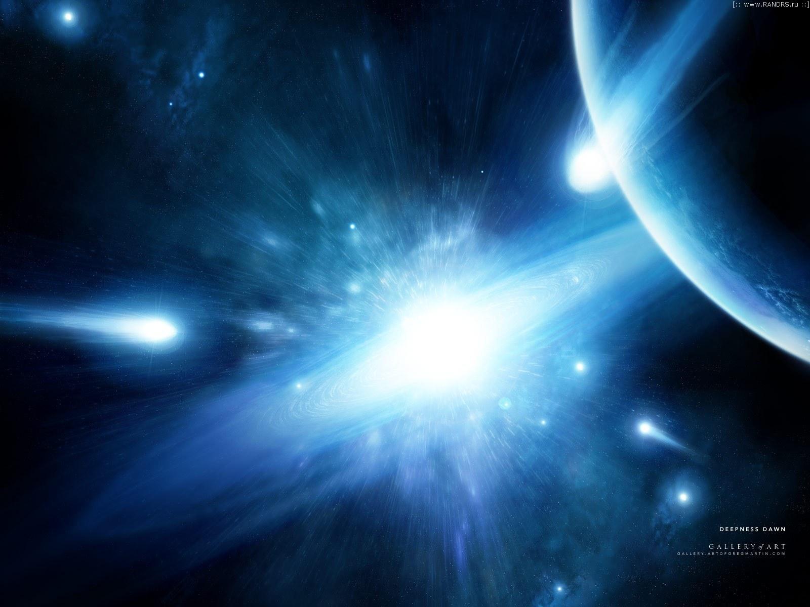 Космический взрыв бесплатные фото