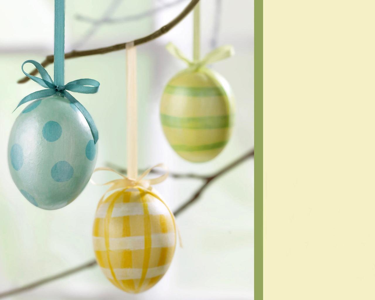 Яйца низко висят 6 фотография
