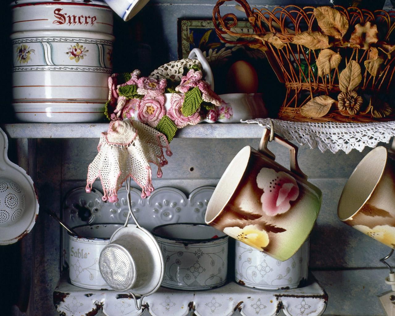 Картинки кухни проекты