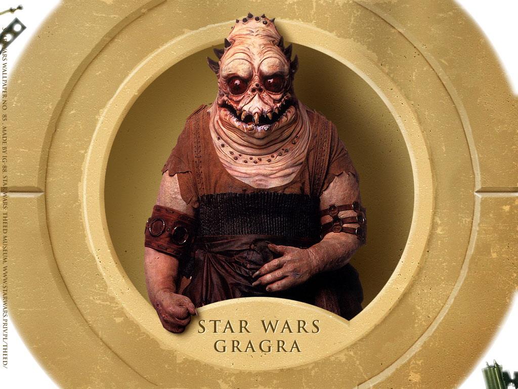 Постеры фильма звездные войны эпизод