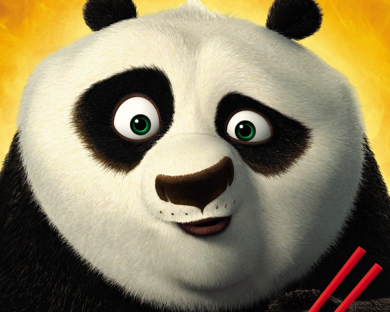 Мультфильм кунг фу панда 2 картинки