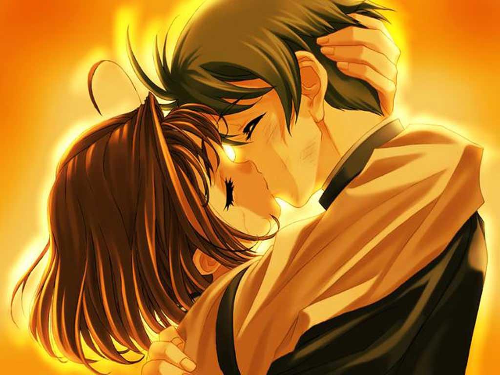 Аниме по жанрам смотреть онлайн бесплатно аниме жанры ко