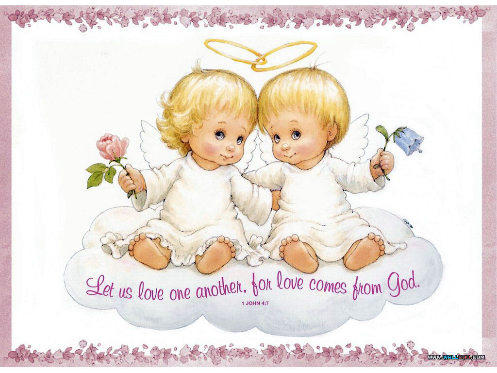 Little Baby Love Wallpaper : ????????? ????????, ???? ?? ?????????? ??????? ????.